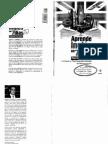 INGLES tabla ramon campayo.pdf