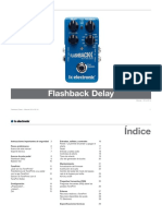 tc-electronic-flashback-delay-manual-spanish.pdf