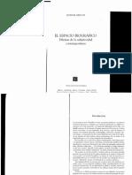 desaparecidos_arfuch.pdf