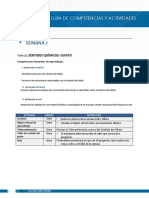 Guia de  actividades U4.pdf