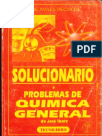 documents.tips_solucionario-a-problemas-de-quimica-general-jose-ibarz.pdf