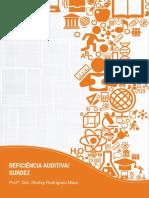 pdf_DAS