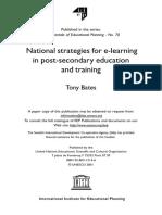 BatesUnesco126230e.pdf