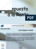 impuestoalarenta-090913135923-phpapp01