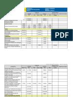 tarifario_detallado_cuenta_corriente_1.pdf