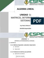 317464705-1-1-2-y-1-2-3-Matrices-Especiales-Producto-por-particion-pdf.pdf