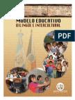 Modelo de Educacion Bilingue Guatemala.pdf