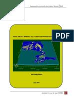 Modelamiento numérico_ Zarumilla_Portocarrero.pdf