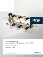 seccionadores catalogo.pdf