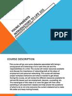 1instructional plan presentation