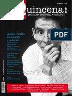 253188891-La-Quincena-119-Joaquin-Hurtado.pdf