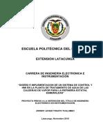 T-ESPEL-0761.pdf