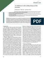 SL039-11.pdf.pdf