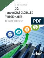 Perú 2030.TENDENCIAS GLOBALES Y REGIONALES Doc. Trabajo.pdf