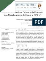 platos-151211045228