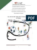 EL CICLO DE VIDA DE UN BALÓN DE FÚTBOL2