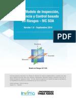0000 GUIA IVC - 2.B.pdf