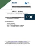 CGPR_040_04.pdf
