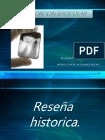 reabsorcionradicular-111206081448-phpapp01