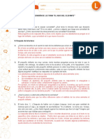 Articles-23857 Recurso Pauta Doc