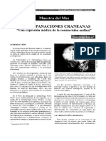 PARACASTRCR.pdf