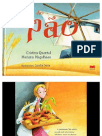 Ciclo do Pão
