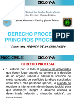 PROCESALCIVILI.pptx