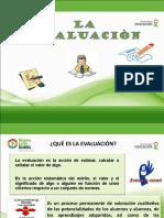 2._evaluacion_espanol_2014.ppt