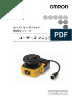 OS32C99863-0040_JP_RK