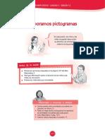 Documentos Primaria Sesiones Unidad03 Tercergrado Matematica 3g u3 Mat Sesion12 150525041930 Lva1 App6892