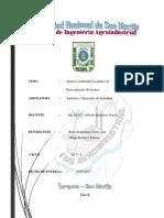Impacto Ambiental.docx Imprimir