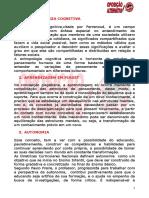 80 CONCEITOS IMPORTANTES NA PRESTAÇÃO DE CONCURSOS.pdf