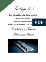introduccion ala Informatica # 1.docx