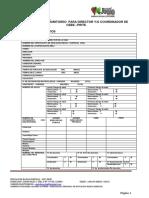 FICHA DE MONITOREO  PARA DIRECTOR Y.pdf