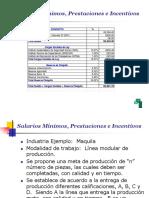 Salarios M Nimos Prestaciones e Incentivos v15