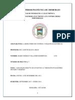 219388429-Informe-Arranque-Directo-de-Un-Motor.docx