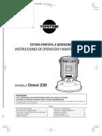 OMNI230.pdf