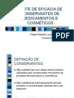 Eficácia de Conservantes.pdf