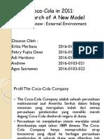 Manajemen Strategik - Kel. 5.pptx