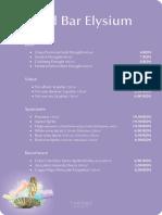 Elysium_Meniu_Pool_Bar.pdf