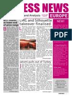 Fitness New Europe.pdf