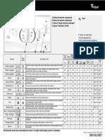 Whirlpool AWT5107RO.pdf