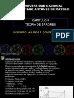 TOPOGRAFIA I TEORIA DE ERRORES.pptx