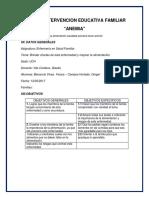 Anemia Rotafolio