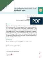 Dialnet-PerfilDelTuristaNacionalQueConsumeAlimentosDurante-4331477.pdf