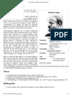 Theodor Lipps.pdf