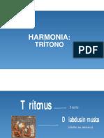Trítono