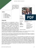 Gianni Vattimo.pdf