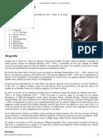 Boldinismo.pdf
