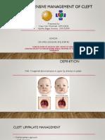 REFRAT cleft.pptx